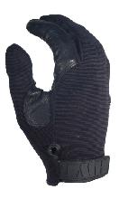Противопорезные перчатки Puncture / Cut Resistant Duty Glove – PCG 100