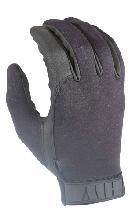 Перчатки стрелковые неопреновые Neoprene Duty Glove – ND100
