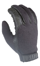 Перчатки утеплённые стрелковые неопреновые Lined Neoprene Duty Glove – ND100L