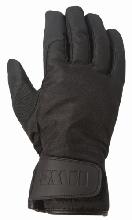 Перчатки зимние Long Gauntlet Cold Weather Duty Glove – LWG 100