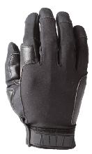 Перчатки тактические для работы с собаками K9 Handler Glove – K9 100