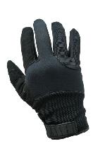 Противопорезные кевларовые перчатки Kevlar® Palm Duty Glove – KPD 100