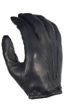 Перчатки кожаные Hair Sheep Duty Glove- HDG100