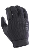 Противопорезные перчатки Dyneema® Line Duty Glove – DLD 100