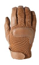 Огнестойкие и противопорезные перчатки CG 300B – Berry Compliant Combat Glove