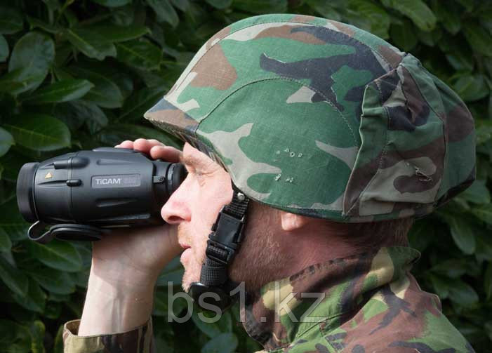TiCAM 600 Thermal Imaging Monocular