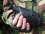 TiCAM 600 Thermal Imaging Monocular, фото 3