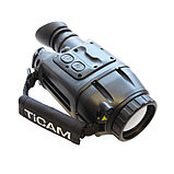 TiCAM 600 Thermal Imaging Monocular, фото 4