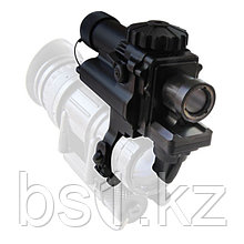 ClipIR Small Thermal Imager Clip On