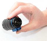 MicroCAM irGO Thermal Imaging Camera, фото 4