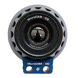MicroCAM irGO Thermal Imaging Camera, фото 5