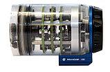 MicroCAM irGO Thermal Imaging Camera, фото 6