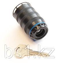 Тепловизионная микрокамера MicroCAM irGO Thermal Imaging Camera