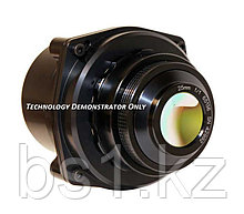 MicroCAM 1024HD Thermal Imager Technology Demonstrator