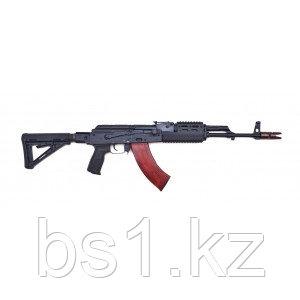 ВКЛАДЫШ АКМ-1