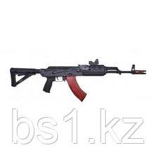 ВКЛАДЫШ АКМ-2