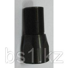 Удлинитель ствола ДУДКА 12-0