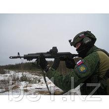 ШАРНИР АК-2