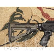 Вкладыш для телескопических прикладов М-серии на огнестрельное оружие типа: ВПО-136, АКМ, СОК-9ВКЛАДЫШ АКМ-2