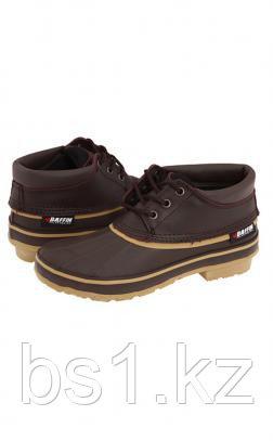 Ботинки непромокаемые Baffin Whitetail Brown
