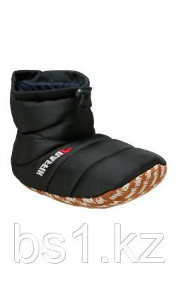 Мягкие ботиночки Cush Booty