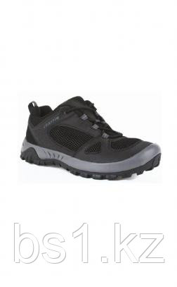 Ботинки Amazon Black