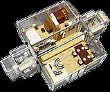 Мобильные дома,магазины,кафе, фото 2