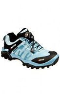 Зимние ботинки Leader Polar Blue