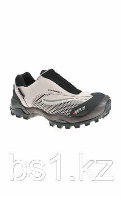 Ботинки Zip Sand