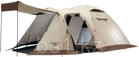 Кемпинговая палатка Ferrino Poseidon 5