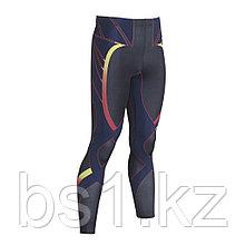 Спортивные штаны REVOLUTION TIGHTS