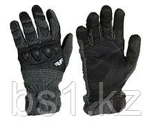 Перчатки с защитой от порезов и защитой суставов  STRYKER GLOVE
