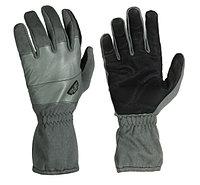 Износостойкие и огнеупорные перчатки SORTIE GLOVE