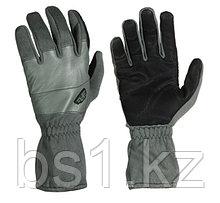 Износостойкие и огнеупорные кожаные перчатки SORTIE GLOVE
