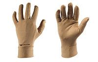 Огнеупорные перчатки MICRO LINER
