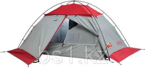 Туристическая палатка Ferrino Desert Challenge