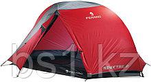Туристическая палатка Ferrino Spectre 2