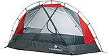 Туристическая палатка Ferrino Spectre 2, фото 2