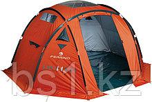 Зимний шатер Ferrino Campo Base