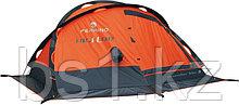 Зимняя палатка Ferrino Monster Lite 2