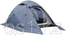Туристическая палатка Ferrino Baffin 3