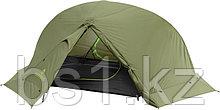 Туристическая палатка Ferrino Ardiche 2
