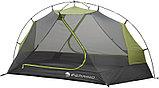 Туристическая палатка Ferrino Ardiche 2, фото 2
