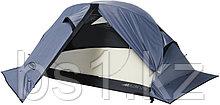 Туристическая палатка Ferrino Blow Lite