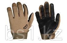Тактические кожаные перчатки LIGHT DUTY GLOVE