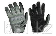 Перчатки огнеупорные, кожаные с защитой суставов OPERATOR GLOVE
