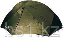 Туристическая палатка Ferrino Chaos 2