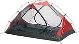 Туристическая палатка Ferrino Chaos 2, фото 2
