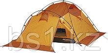 Туристическая палатка Ferrino Stardust Syncro 3
