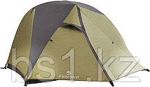 Туристическая палатка Ferrino Tent Nemesi 2